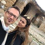 Photo de Ruines de Carthage