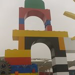 Photo of LEGOLAND Dubai
