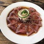 Foto de Oishi Thai