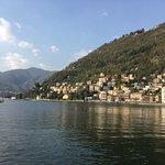 Photo of Lago di Como