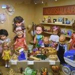 صورة فوتوغرافية لـ Tartu Toy Museum