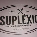 Photo de Suplexio