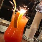Foto de Walshies Sports Bar & Grill
