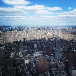 Photo of One World Observatory