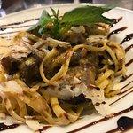Photo of Pasta Politi Restaurant