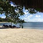 Pink Sands Club, Canouan
