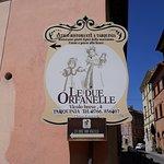 Foto van Le Due Orfanelle