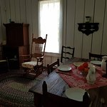 Φωτογραφία: Pinellas County Heritage Village