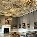 Photo de The Courtauld Gallery