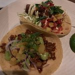 Barrio Mexican Kitchen & Bar Foto