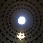 Photo of Pantheon