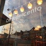 Photo of Centopercento