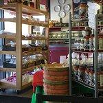 Lucchesi's Ravioli and Pasta Company照片
