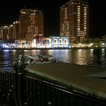 Photo of The Pearl-Qatar