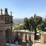 Photo de Villa d'Este