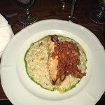 Foto de Catherine Lombardi Restaurant