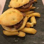 صورة فوتوغرافية لـ Cabalta Restaurante