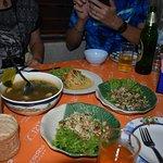 Zdjęcie Taste of Thailand Food Tours