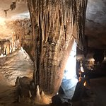 Photo de Fantastic Caverns