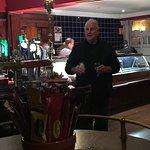 Foto de The Munster Bar