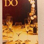 Photo of Restaurante DO