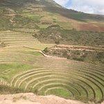 Photo of Chaska Travel Peru