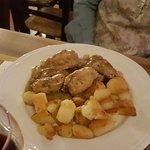 Photo of Osteria Crash con Cucina