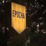 ภาพถ่ายของ Epocha
