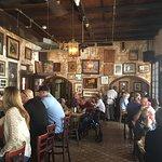 Napoleon House Bar & Cafe의 사진
