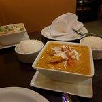 Scenes from theThai Kitchen