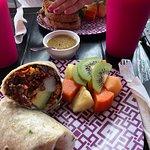 Foto de Salud Super Food