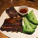 Very tasty!😀