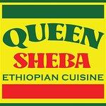 Queen Sheba's Ethiopian Cuisine