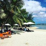 Erakor Island Resort & Spa Picture