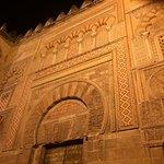 Photo of Mezquita Cathedral de Cordoba