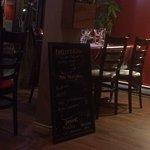 Photo de Persepolis Restaurant
