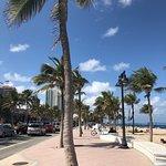 Foto de Fort Lauderdale Beach