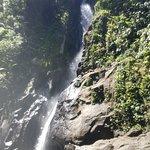 صورة فوتوغرافية لـ Red Paddle Bali Adventures