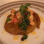 Foto de Charleston Restaurant