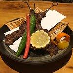 Kura Japanese Sake Barの写真