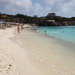Foto de Kenepa Beach