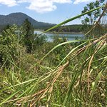 ภาพถ่ายของ Tuyen Lam Lake
