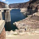 Photo de Hoover Dam