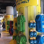 Photo of M&M'S World New York
