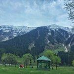 صورة فوتوغرافية لـ Betab Valley