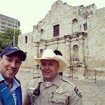 Foto de The Alamo