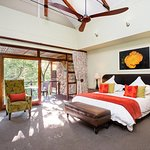 African Pride Irene Country Lodge, Autograph Collectionv