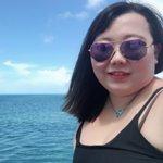 Jing_0712