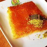 Photo of Pistachio Sweets & Cafe