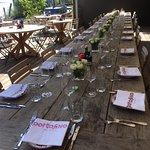 Foto Restaurant Portofino